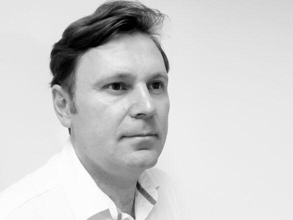 John Sutton director