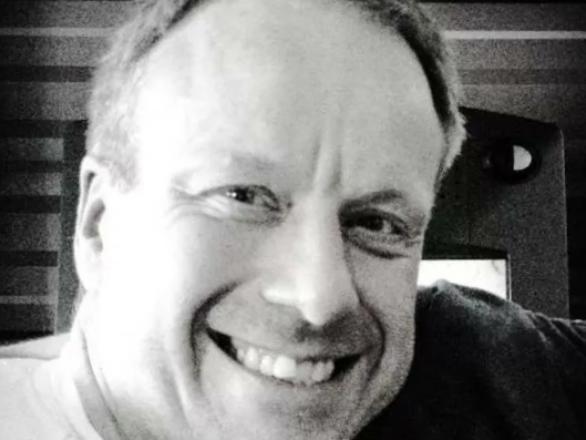 Phil Hagen Director