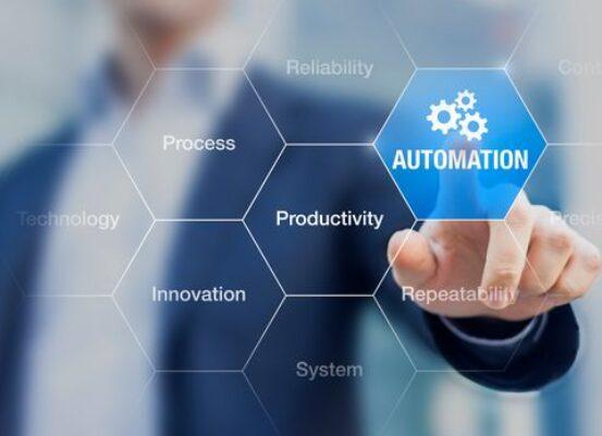 Webinar Cloud Pak Automation