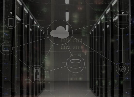 Six Things to consider when moving your Content to the Cloud